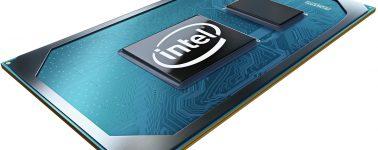Intel lanzará hasta 18x CPUs distintas para la familia Alder Lake @ 10nm
