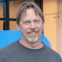 Las primeras CPUs Intel Core diseñadas por Jim Keller son los Alder Lake-S @ 10nm