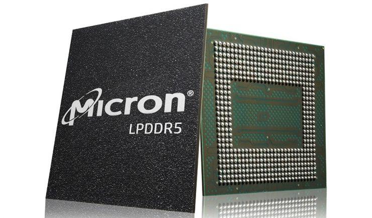 Micron LPDDR5 740x434 0