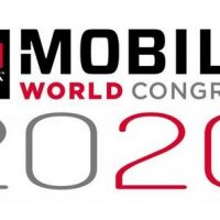La Mobile World Congress de Barcelona se cancela por el coronavirus