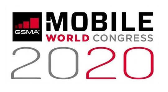 Mobile World Congress 2020 0