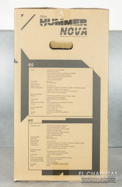Nox Hummer Nova 02 1 393x600 4