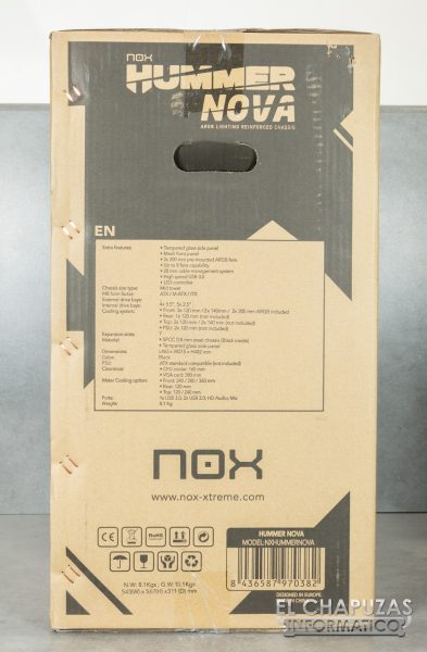 Nox Hummer Nova 02 393x600 3