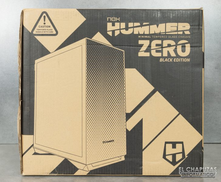 Nox Hummer Zero Black Edition 01 1 728x600 3