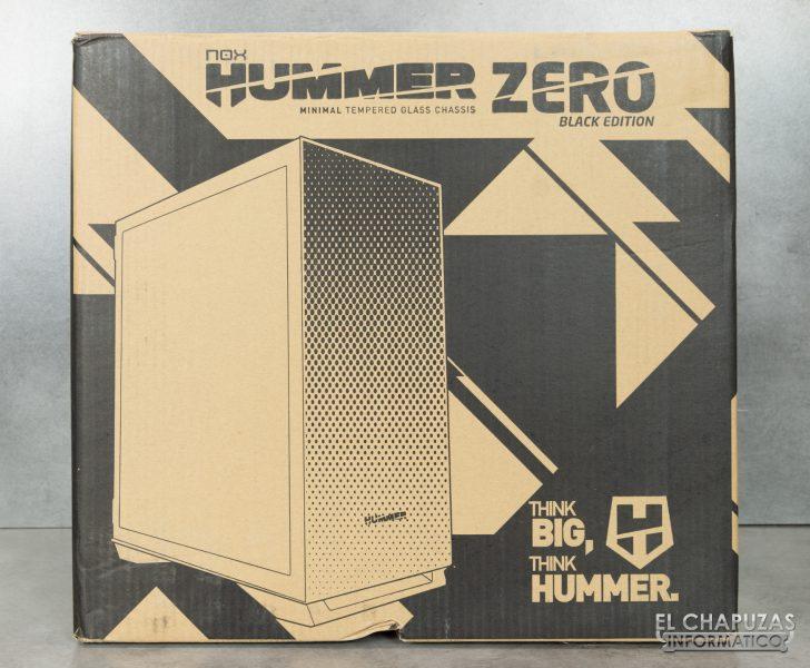 Nox Hummer Zero Black Edition 01 728x600 2
