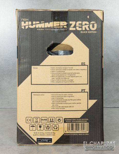 Nox Hummer Zero Black Edition 02 1 463x600 5