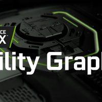 La Nvidia GeForce RTX 3080 Mobile llegaría con 6144 CUDA Cores y 16 GB VRAM GDDR6