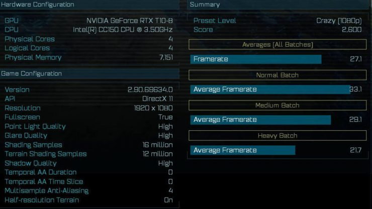 Nvidia RTX T10 8 740x417 0