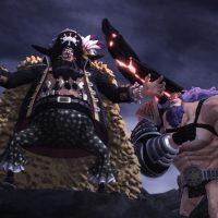 One Piece: Pirate Warriors 4 – Requisitos mínimos y recomendados (Core i5-8400 + GeForce GTX 1060)