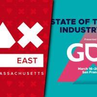 Capcom no irá al PAX East y EA se retira de la GDC 2020: así son los efectos del coronavirus