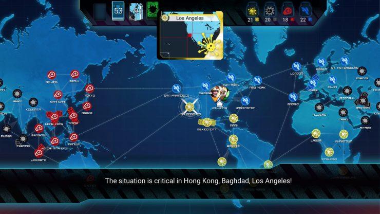 Pandemic 740x416 0