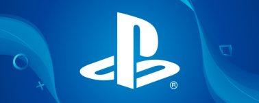 Sony cerrará los foros oficiales de PlayStation a finales de mes