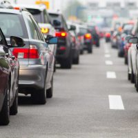 Reino Unido prohibirá la venta de vehículos de diésel y gasolina en 2035