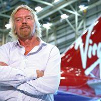 El operador de Richard Branson, Virgin, aterriza en España con la intención de entrar en el Top 5