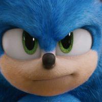 Sonic es la adaptación de un videojuego que más dinero ha recaudado: 210 millones de dólares
