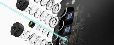 El Sony Xperia 1 II saldrá a la venta por 1.200 euros, así no es como se sale del agujero financiero