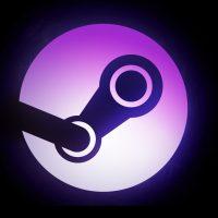 Steam se acercó a los 20 millones de jugadores simultáneos; el CS:GO supera la barrera del millón