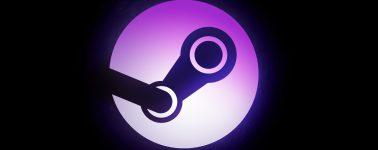 Steam también restringe la velocidad de las descargas y atrasará las actualizaciones