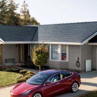 Tesla y Panasonic rompen su acuerdo: ya no trabajarán juntas para fabricar placas solares