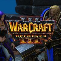 Blizzard promete arreglar el desastre de Warcraft 3: Reforged y empieza a ofrecer reembolsos