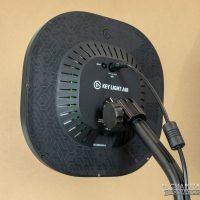 Review: ElGato Key Light Air