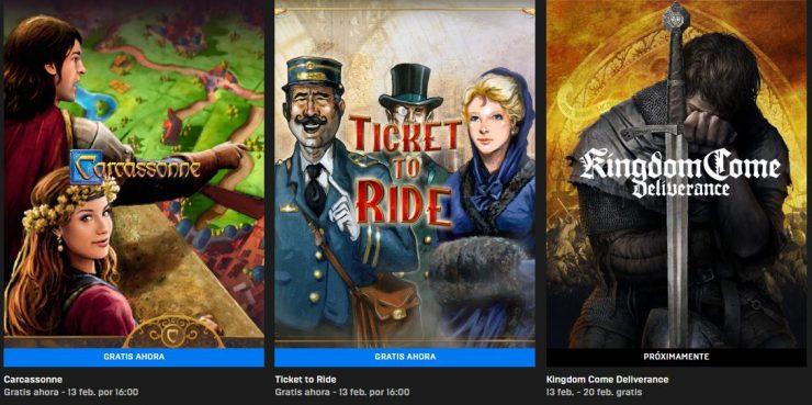 juegos gratis epic games store 13 de febrero a 20 feb 740x369 0