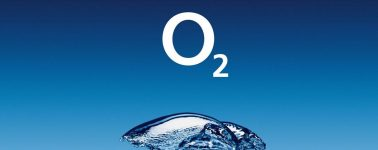 O2 duplica la velocidad de fibra óptica a sus clientes: de 300 a 600 Mbps de forma gratuita