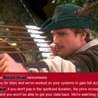 Los drivers de Gigabyte son la puerta de entrada al ransomware 'RobbinHood'