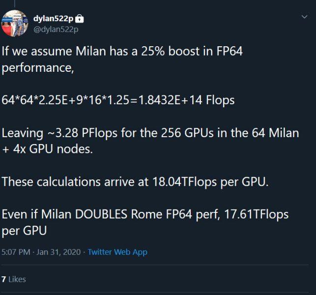 rendimiento nvidia ampere big red 200 643x600 1