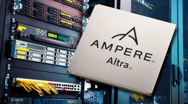 Ampere Altra 740x411 0