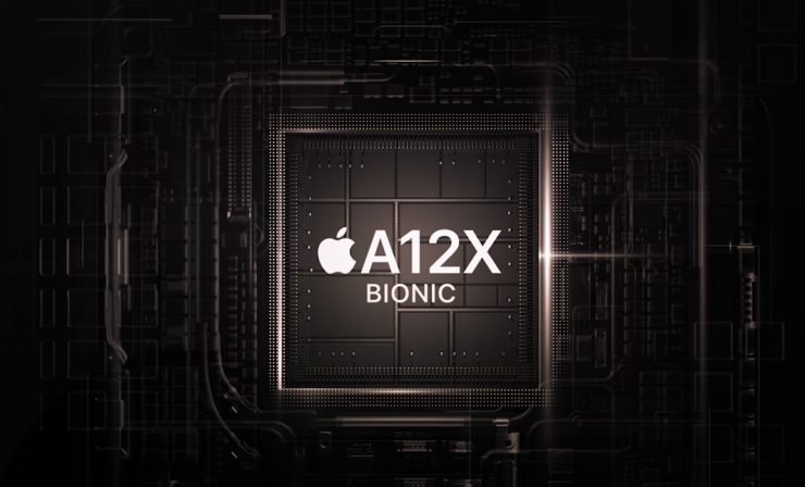 Apple A12X Bionic 740x448 0