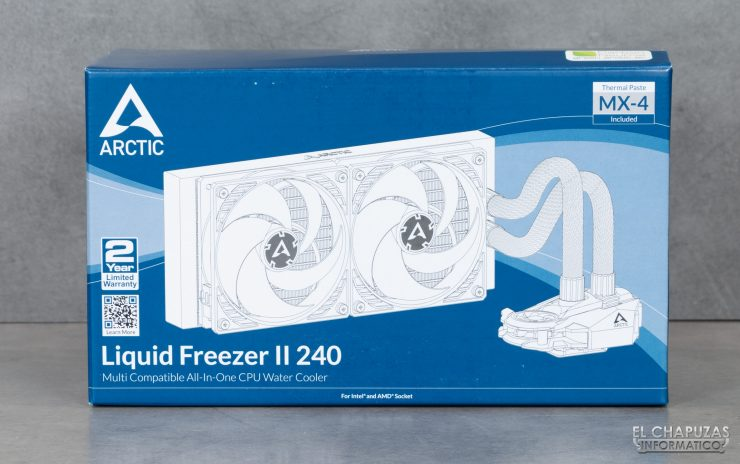 Arctic Liquid Freezer II 240 01 740x464 2