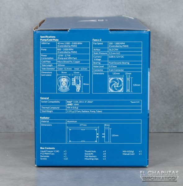 Arctic Liquid Freezer II 240 03 1 590x600 5