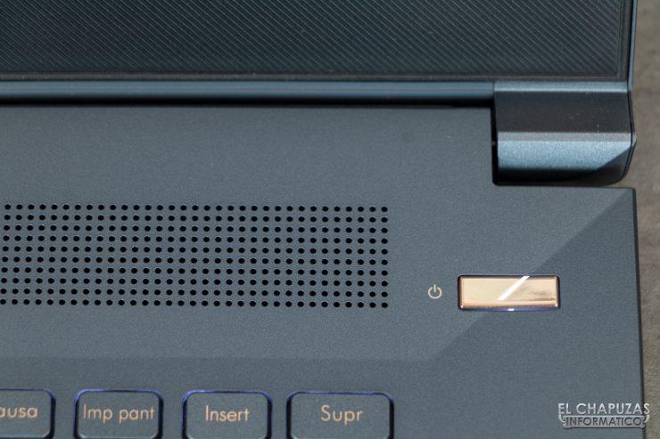 Asus ProArt StudioBook Pro 17 W700G3T AV009R 16 1 740x493 18