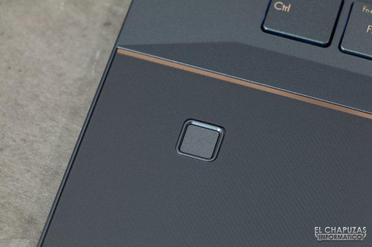 Asus ProArt StudioBook Pro 17 W700G3T AV009R 16 740x493 17