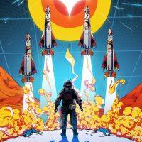 Atari revive Missile Command: el clásico llegará esta primavera a iOS y Android