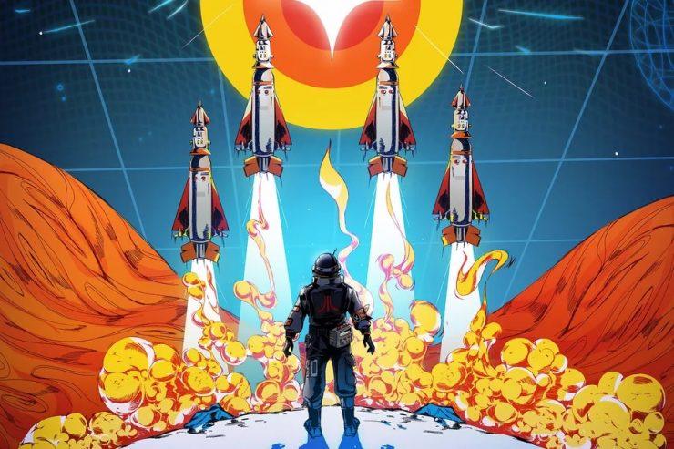 Atari Missile Command 740x493 0