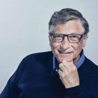 Bill Gates se retira del consejo de administración de Microsoft, tendrá más tiempo para la filantropía