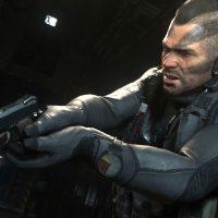 El Call of Duty: Modern Warfare alcanza la barrera de los 239GB de espacio ocupado en PC