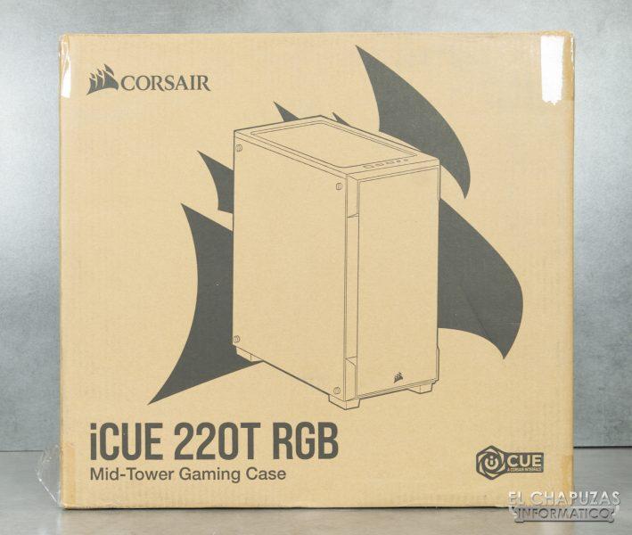 Corsair iCUE 220T RGB 01 709x600 2