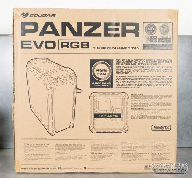 Cougar Panzer EVO RGB 01 1 647x600 3