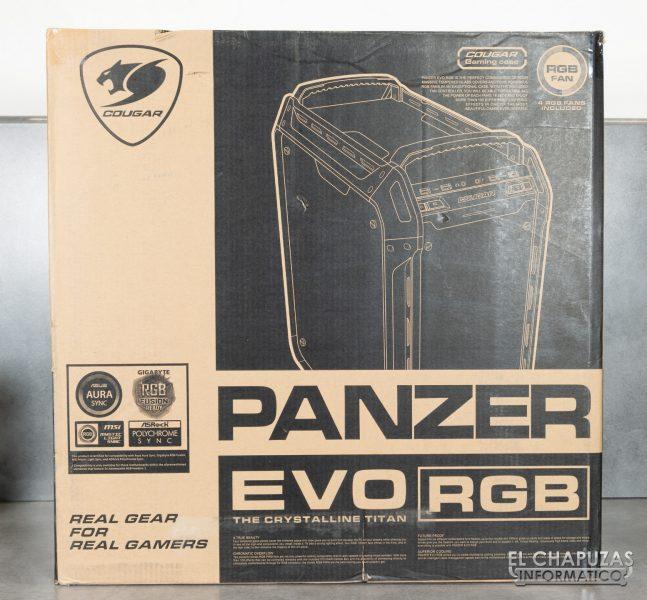 Cougar Panzer EVO RGB 01 647x600 2