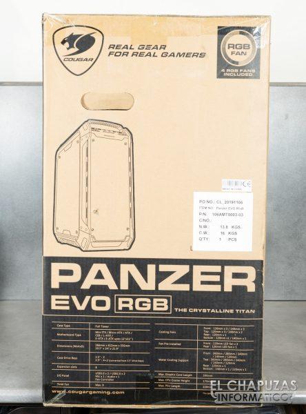 Cougar Panzer EVO RGB 02 1 444x600 5