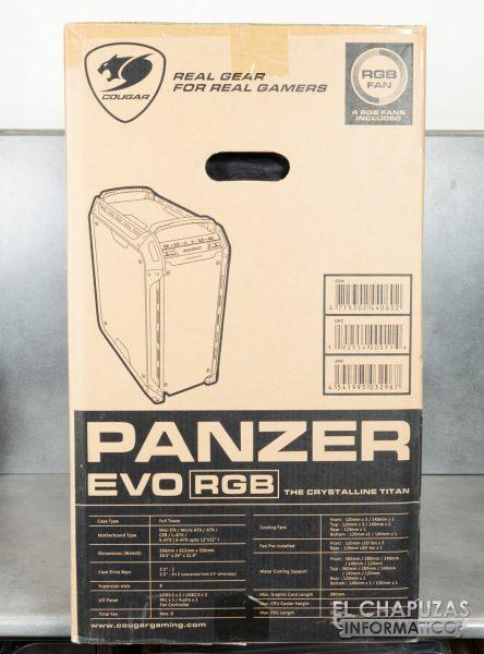 Cougar Panzer EVO RGB 02 444x600 4