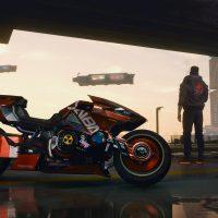 El RayTracing de Cyberpunk 2077 será inicialmente exclusivo de las Nvidia GeForce RTX