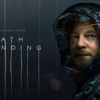 Death Stranding habría sido un fracaso, Sony piensa en Silent Hill para recuperar el dinero