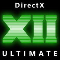 Microsoft anuncia su nueva API DirectX 12 feature-level 12_2 pensando en Ampere y RDNA2