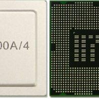 Feiteng FT-1500A/4: Procesador de 4 núcleos @ 2.00 con una litografía de 28nm y un TDP de 15W