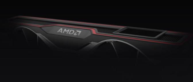 GPU AMD RDNA2 0
