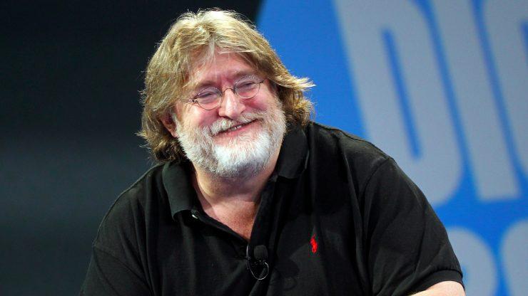 Gabe Newell 740x416 0